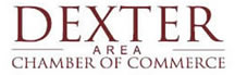 Dexter Chamber of Commerce